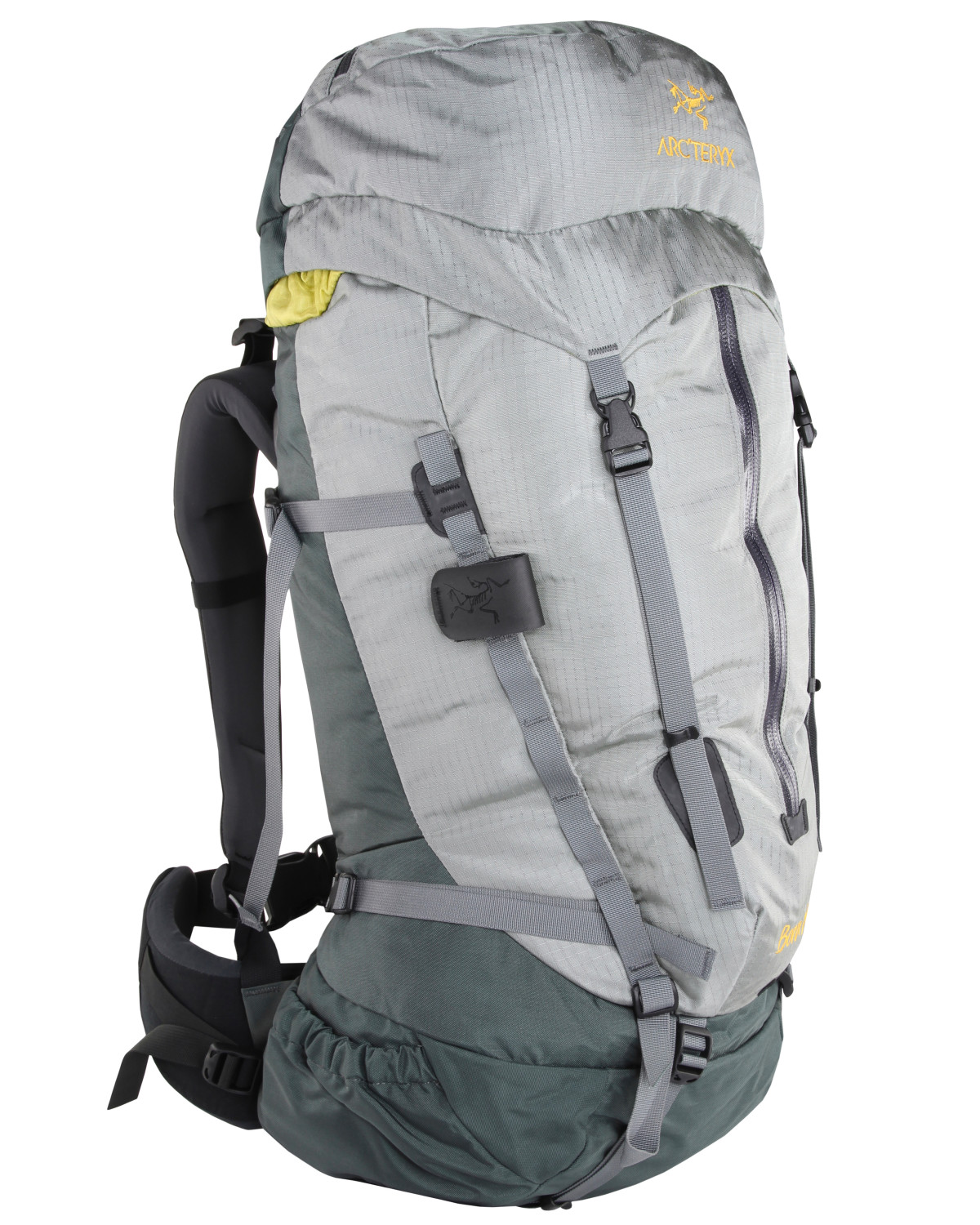 Bora 50 Backpack