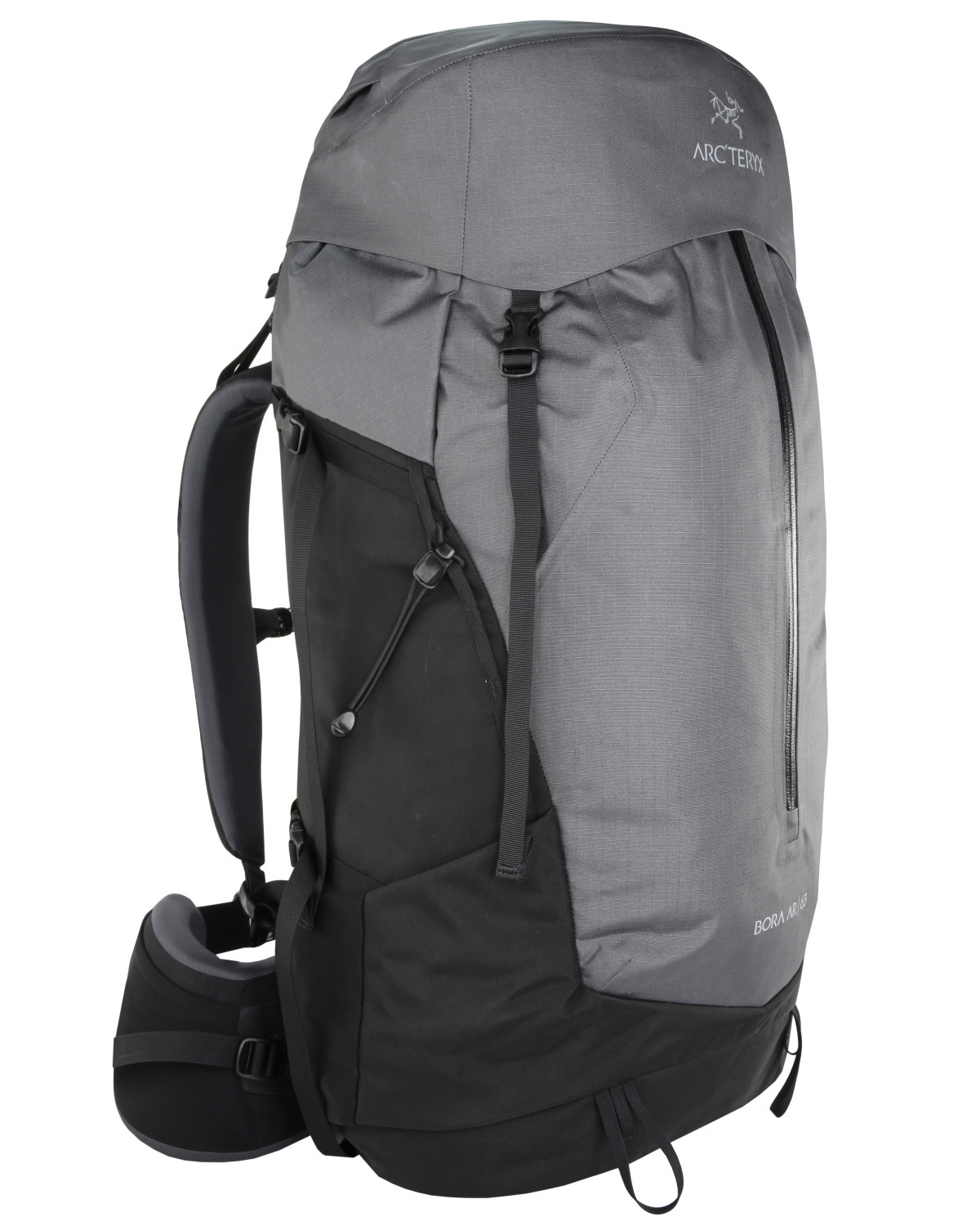 Bora AR 63 Backpack Men's