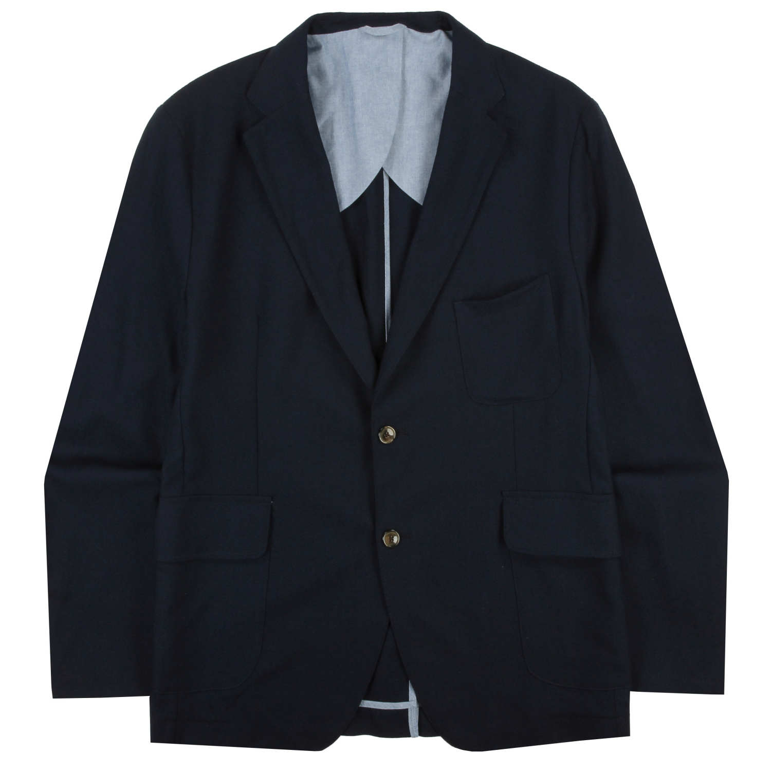 The Telegraph Blazer