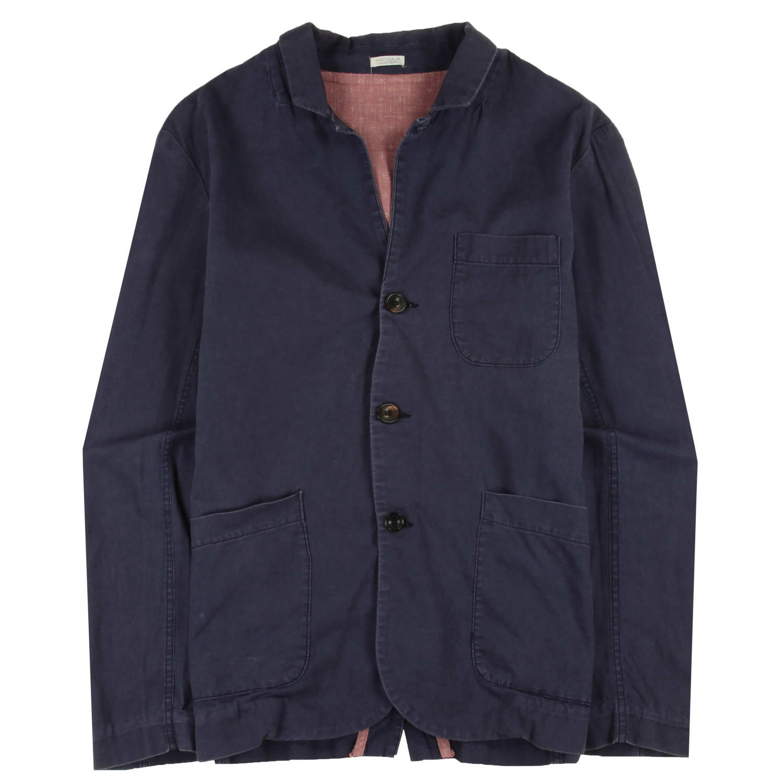 Vintage - Telegraph Jacket