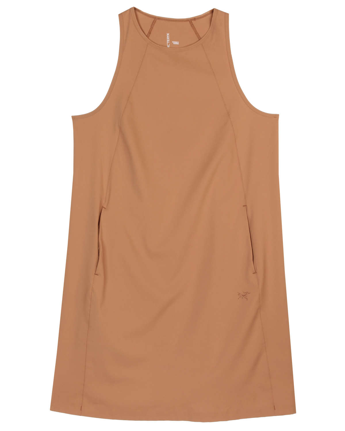 Contenta Shift Dress Women's