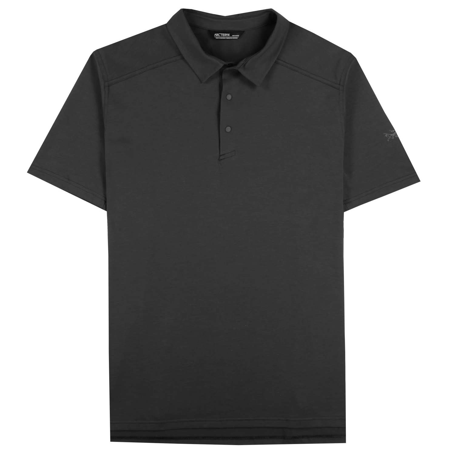 Main product image: Chilco SS Polo Men's