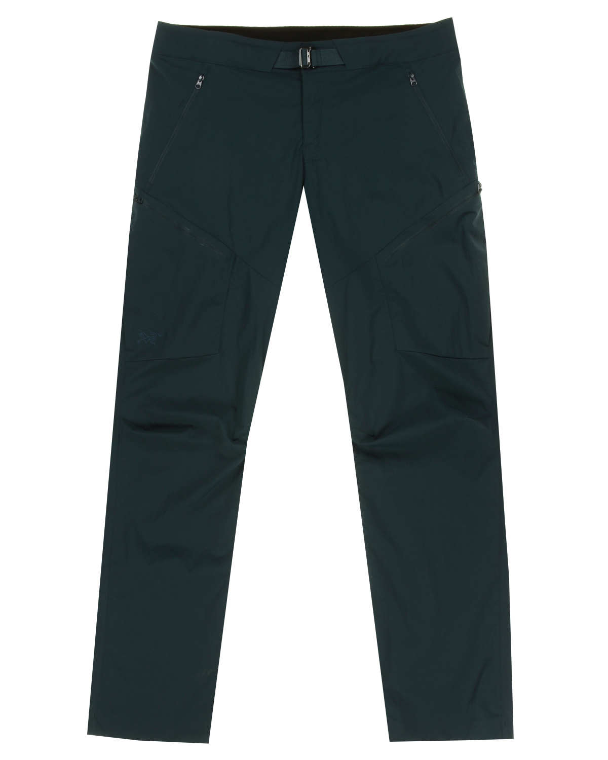 Main product image: Palisade Pant Men's