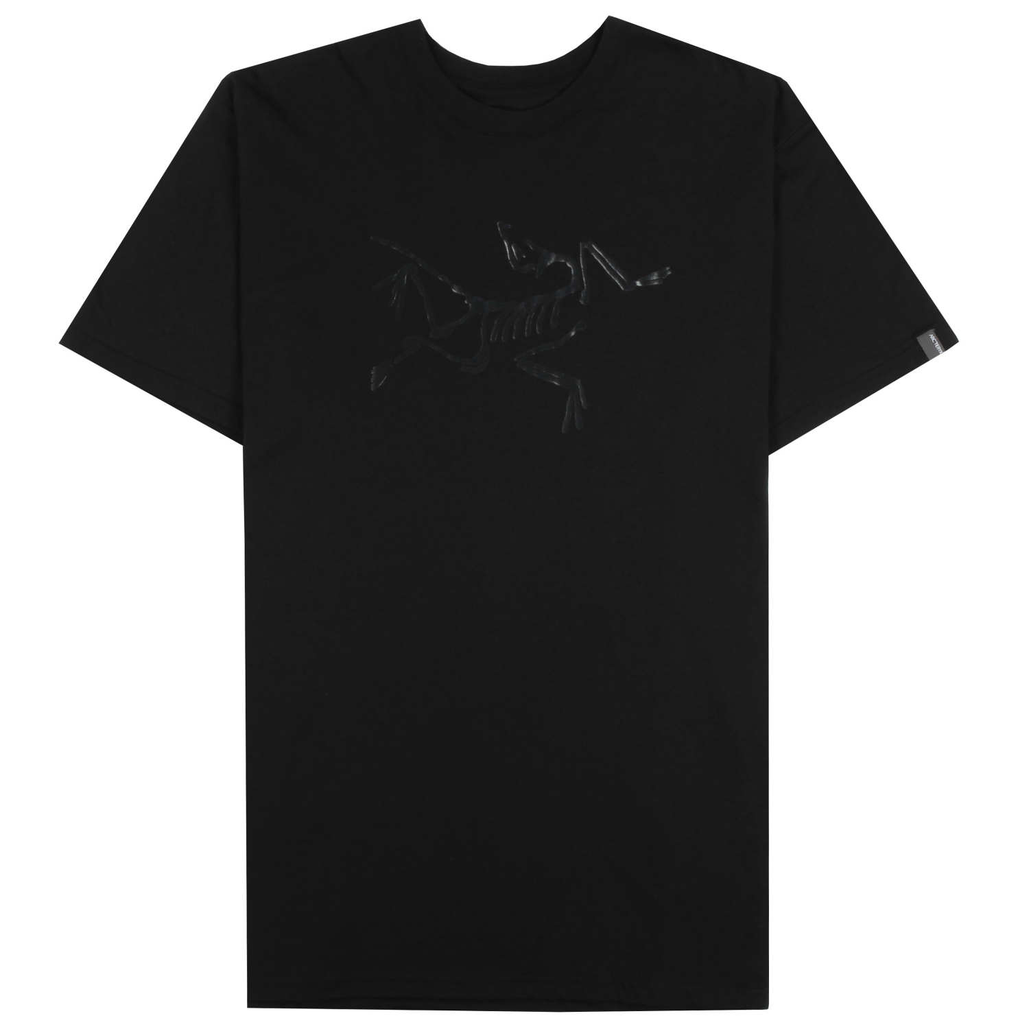 Main product image: Archaeopteryx SS T-Shirt Men's