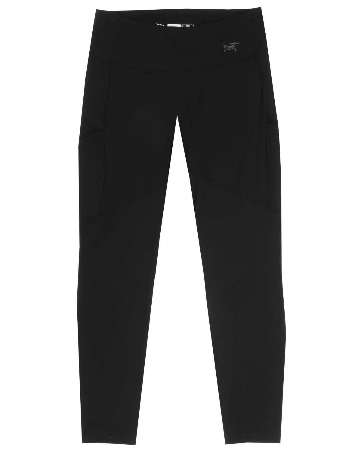 Main product image: Oriel Legging Women's
