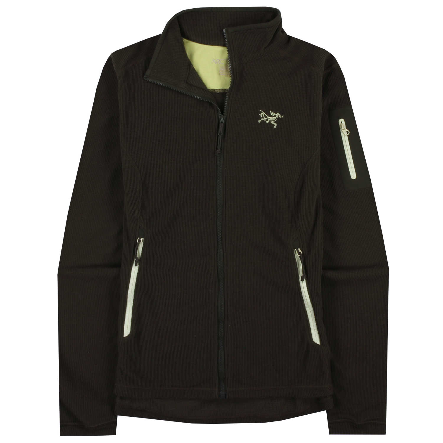 Delta LT Jacket Women's