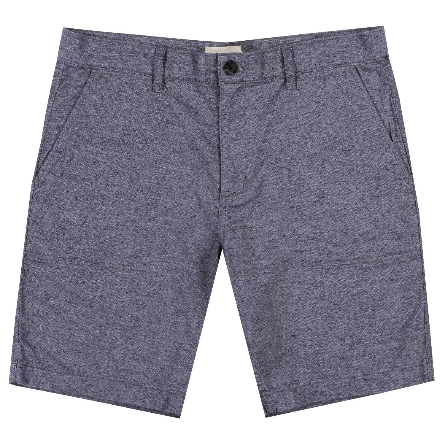 The Trail Short