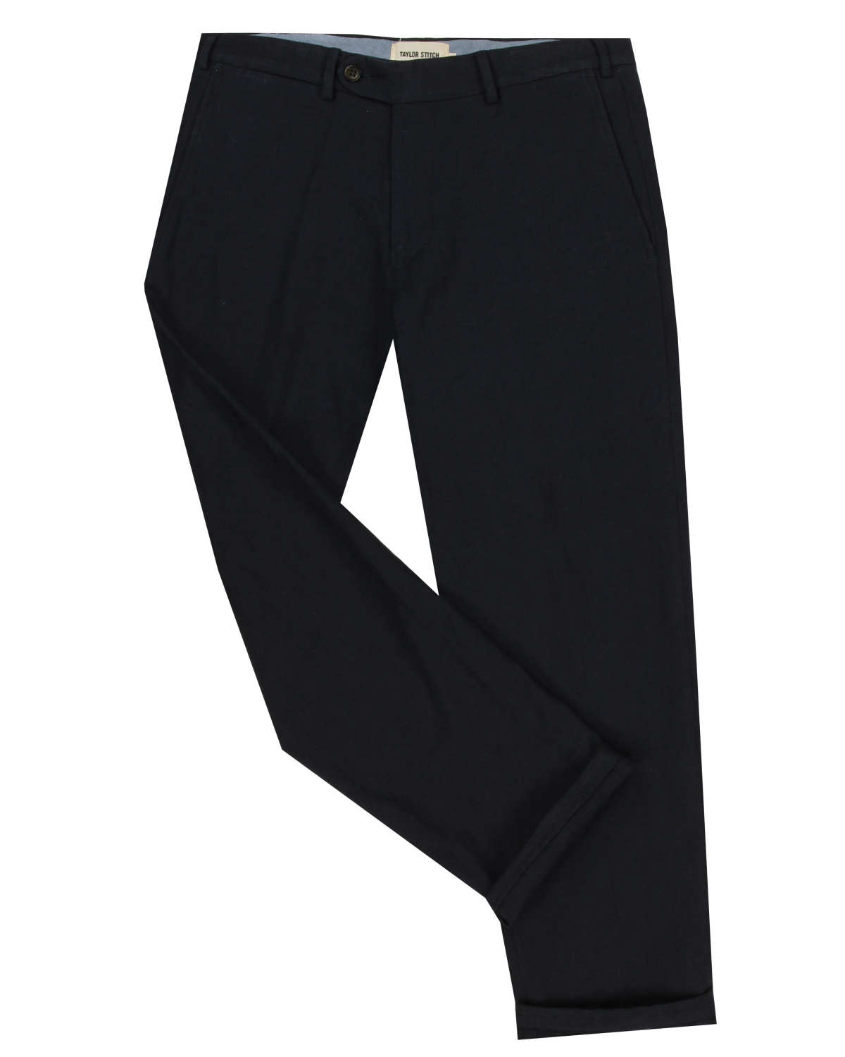 The Telegraph Trouser