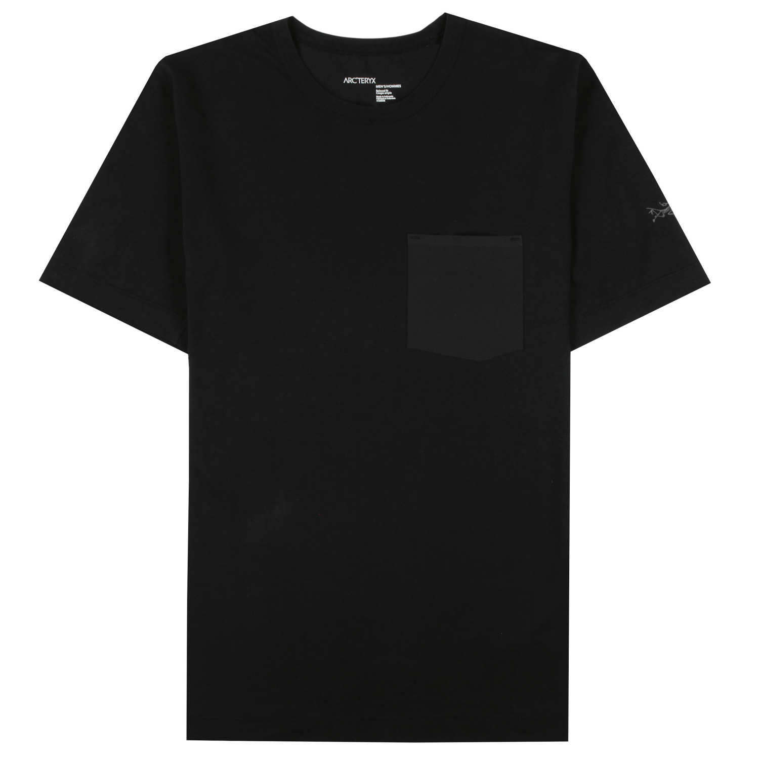 Main product image: Anzo T-Shirt Men's
