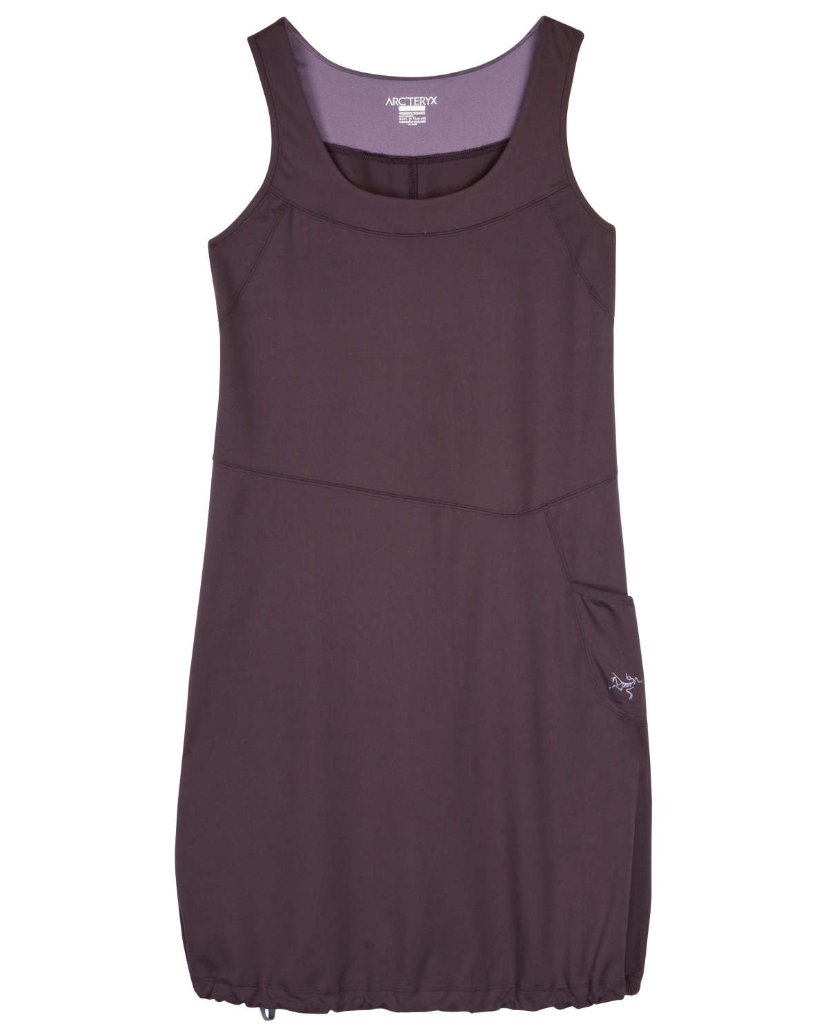 Main product image: Corbela Dress Women's