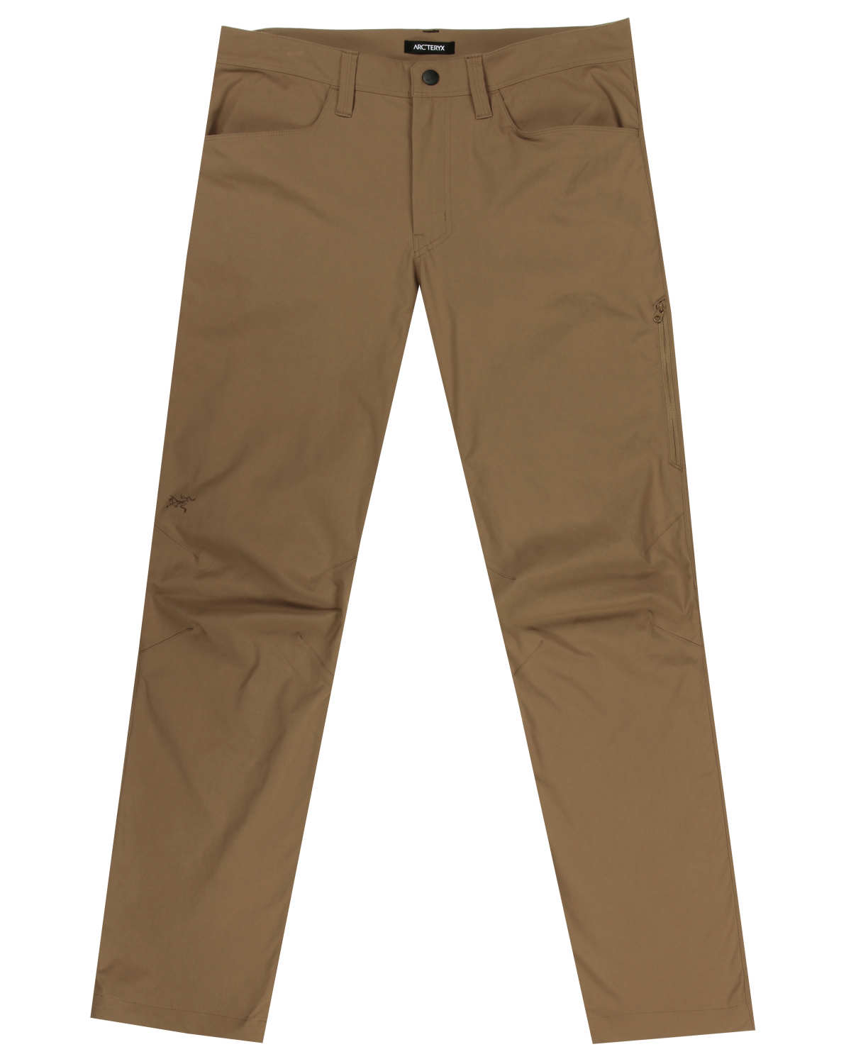 Main product image: Russet Pant Men's