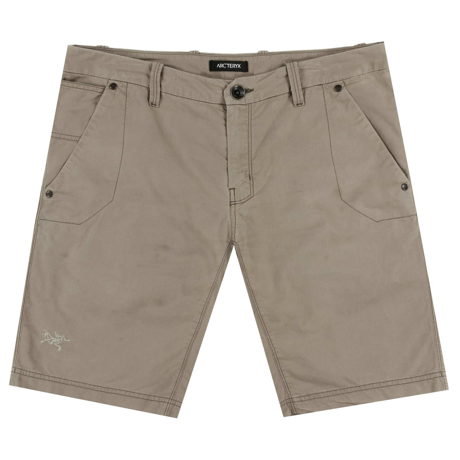 Renegade Short Men's
