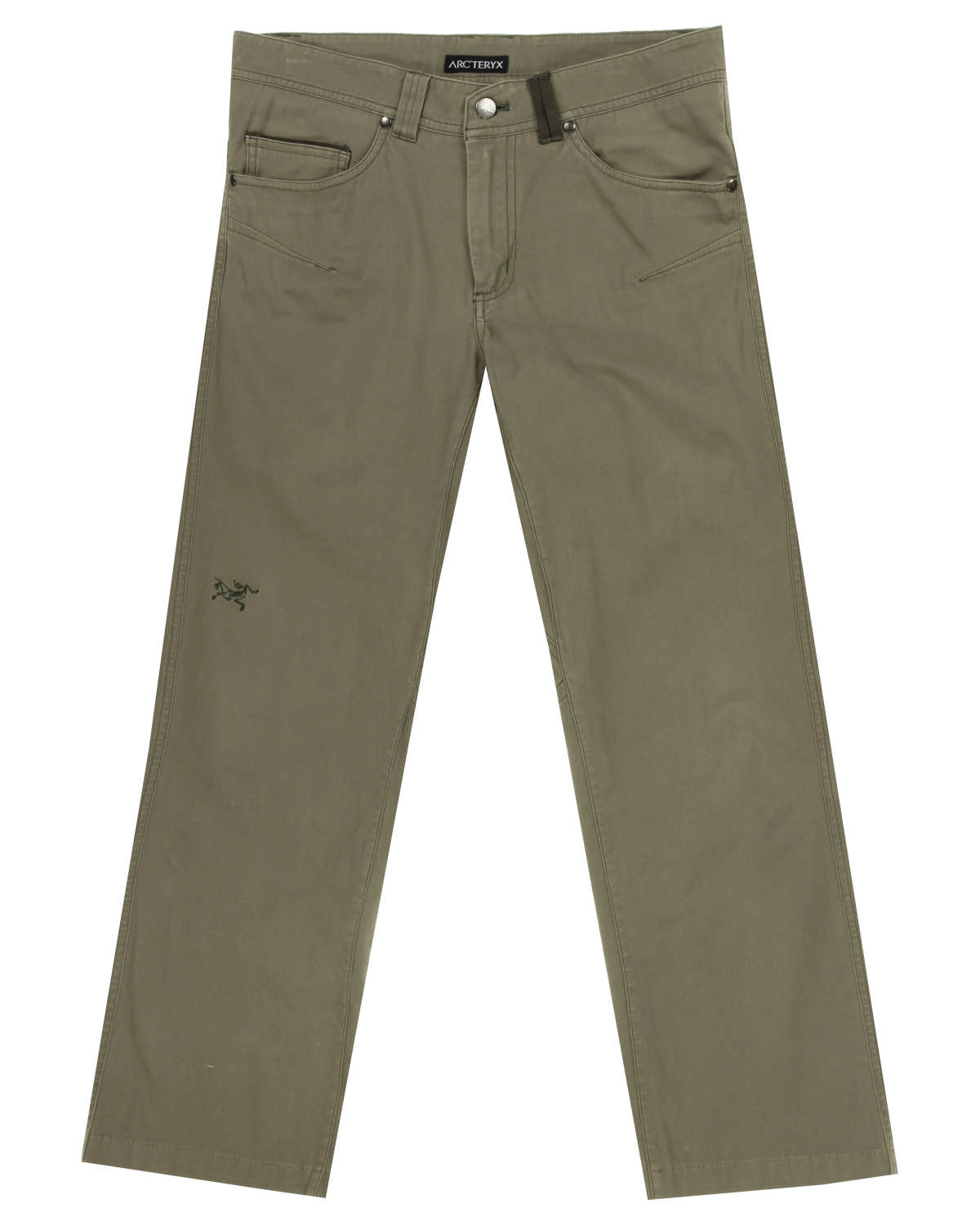 Main product image: Spotter Pant Men's