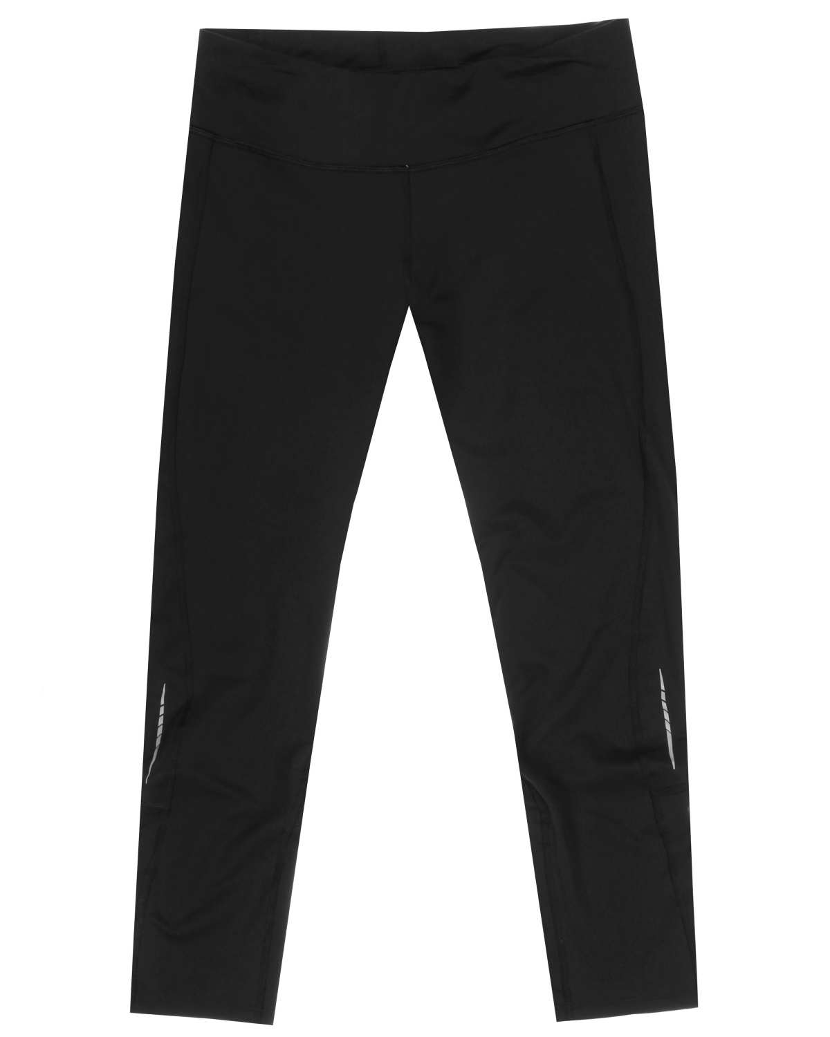 Kapta Crop Tight Women's
