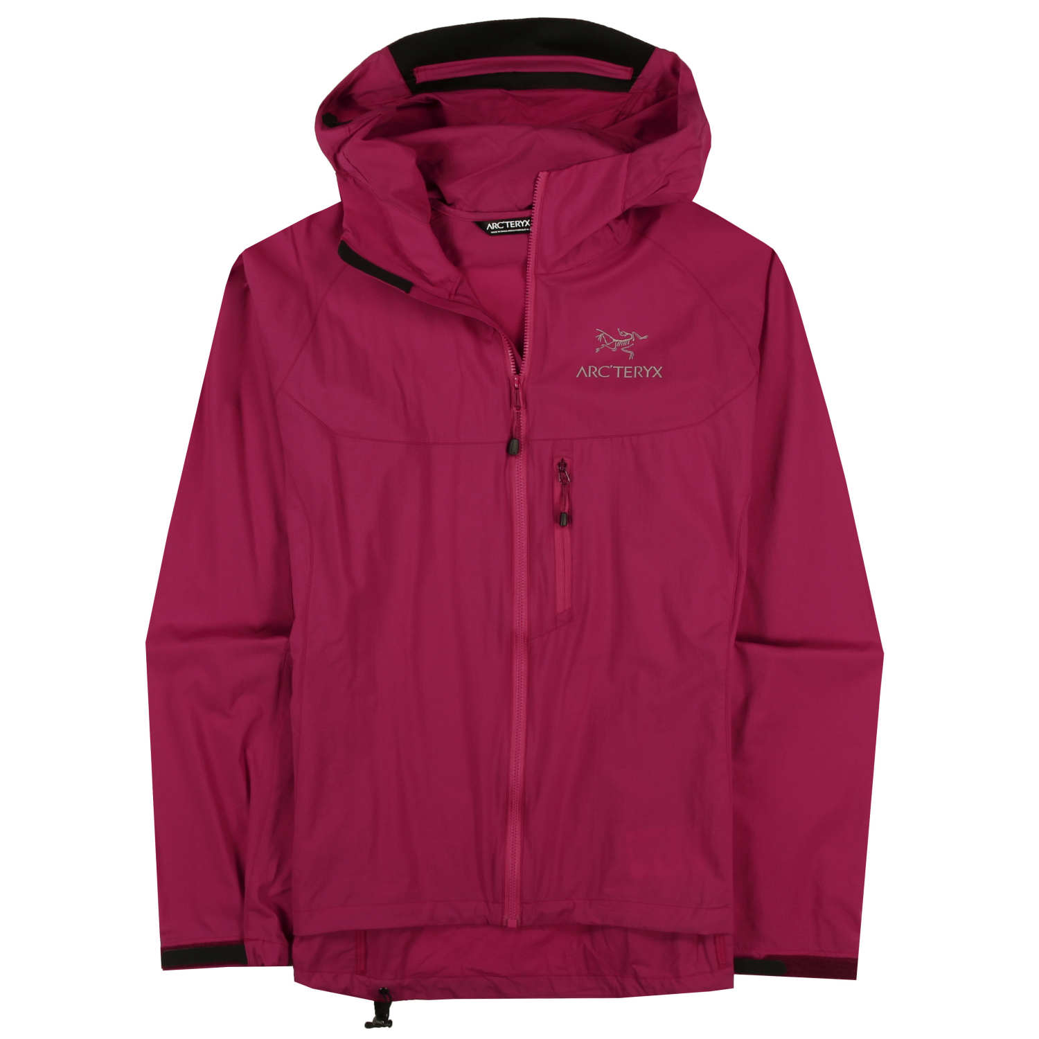 Main product image: Squamish Hoody Women's