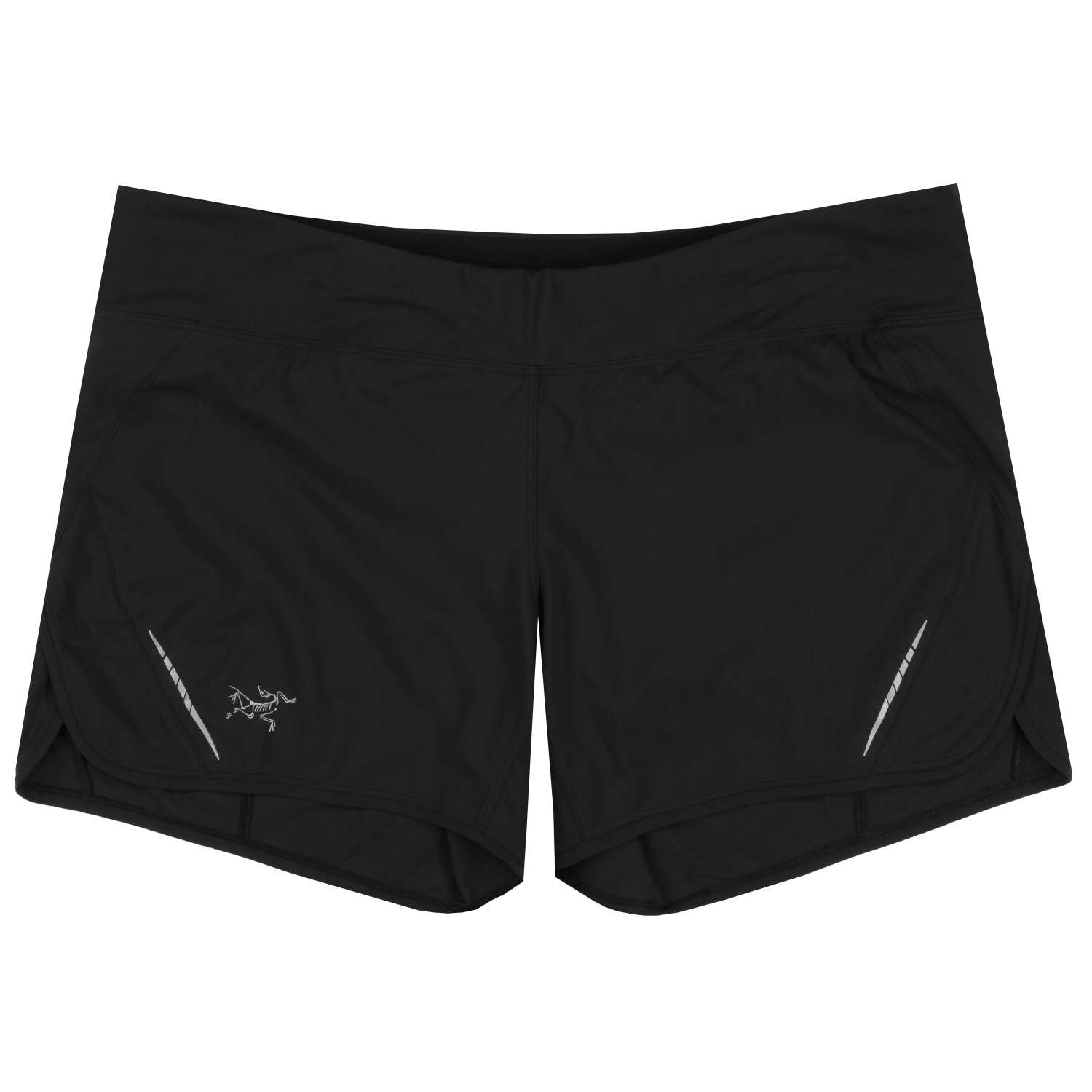 Lyra Short Women's