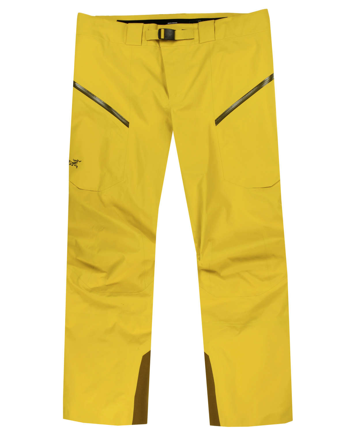Main product image: Stinger Pant Men's
