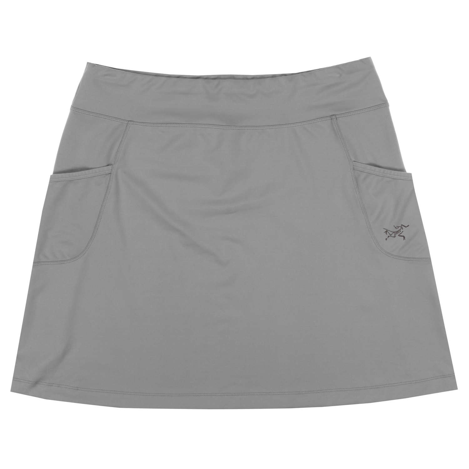 Main product image: Corbela Skirt Women's