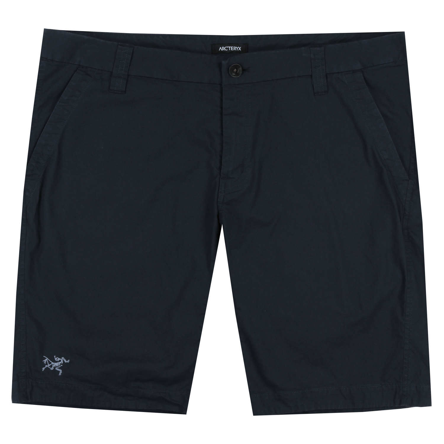 Main product image: Atlin Chino Short Men's