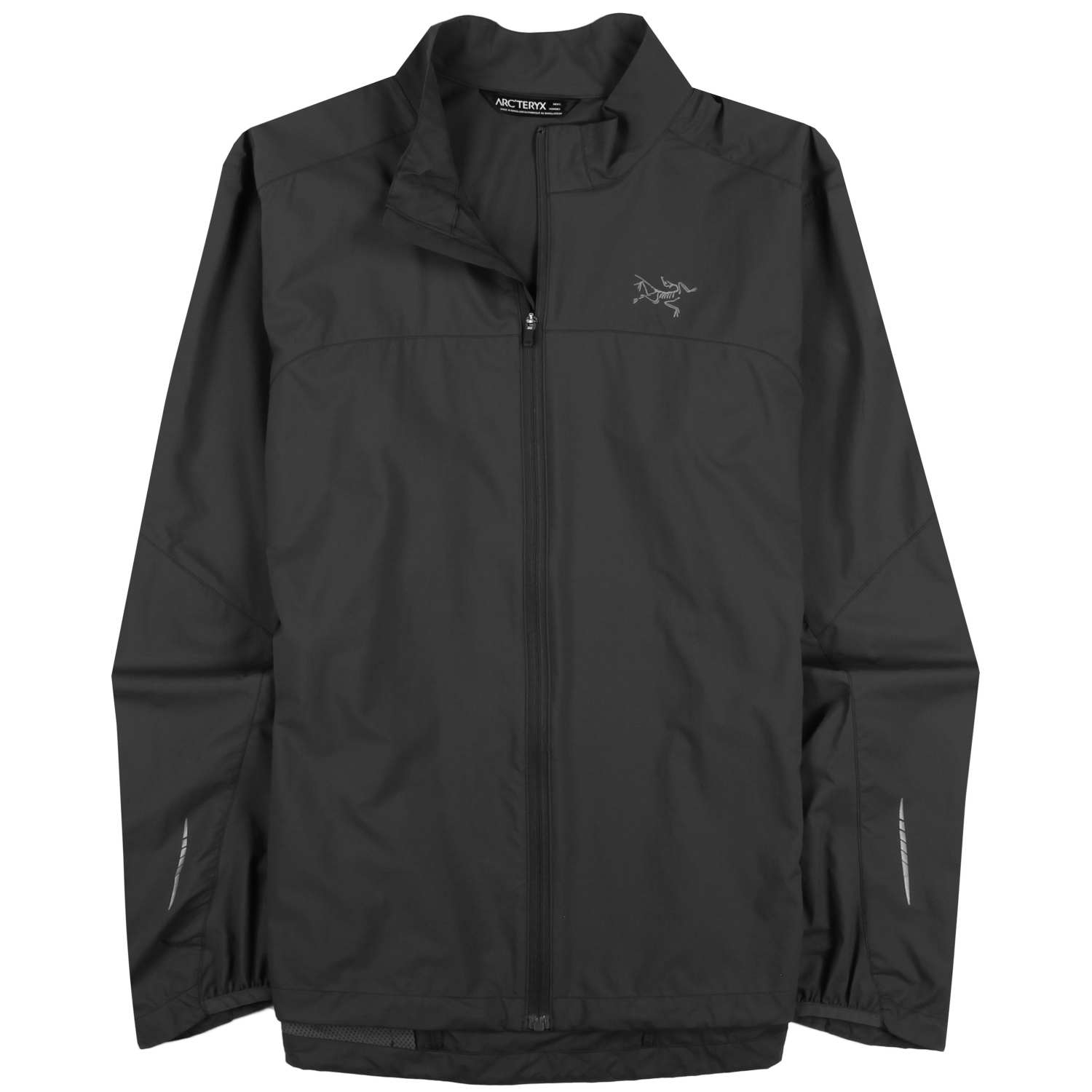 Incendo Jacket Men's