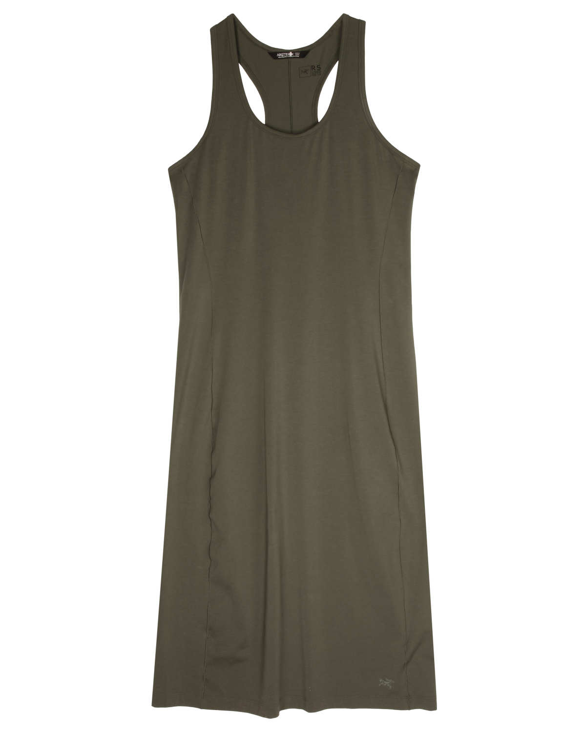 Main product image: Jelena Dress Women's