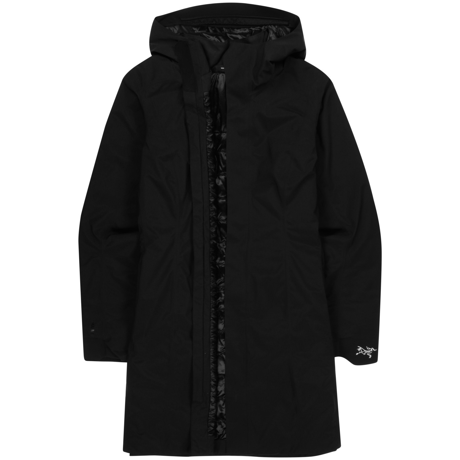 Main product image: Durant Coat Women's