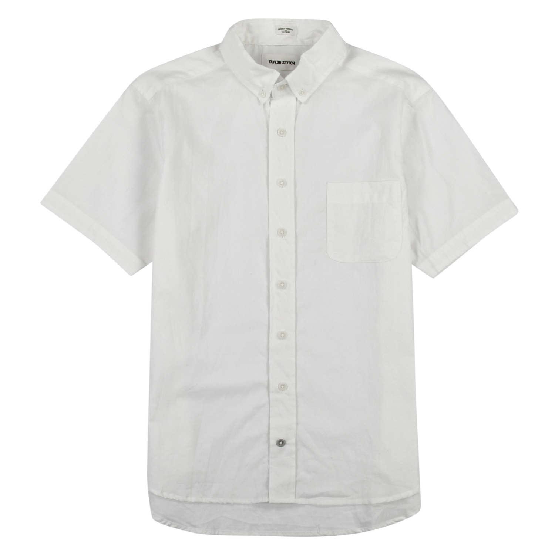 The Short Sleeve Jack