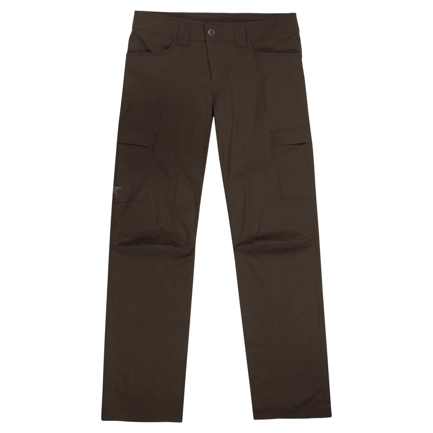 Main product image: Rampart Pant Men's