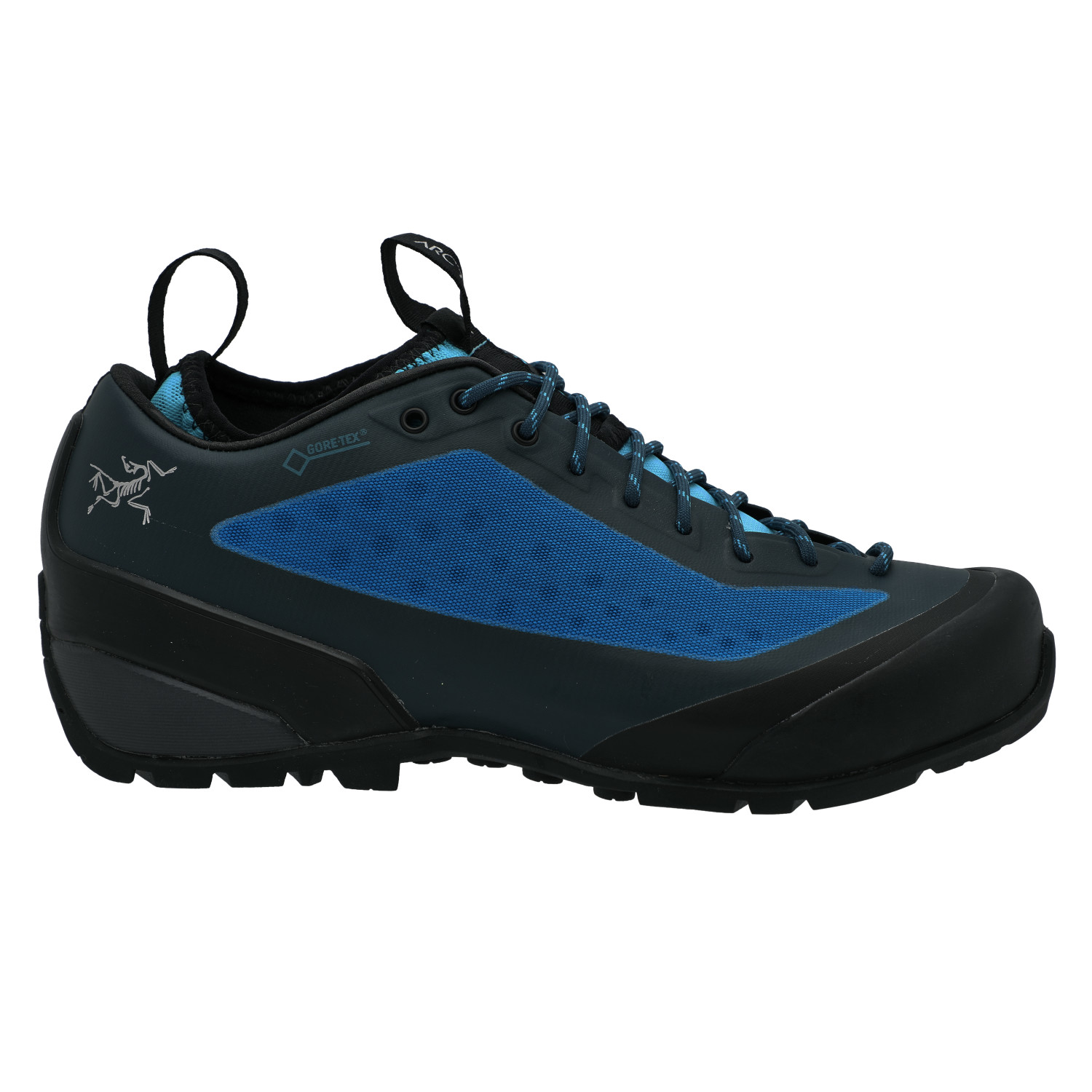 Main product image: Acrux FL GTX Approach Shoe Women's
