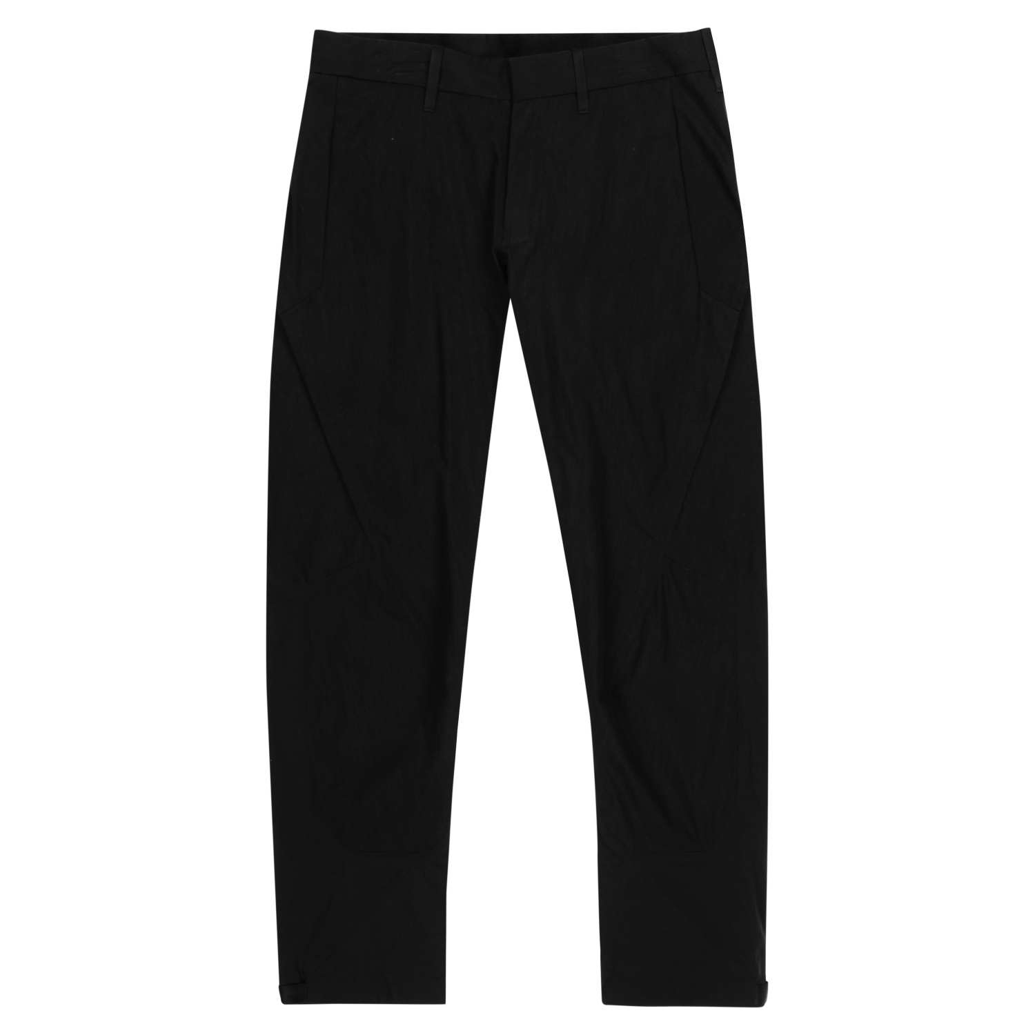 Main product image: Apparat Pant Men's