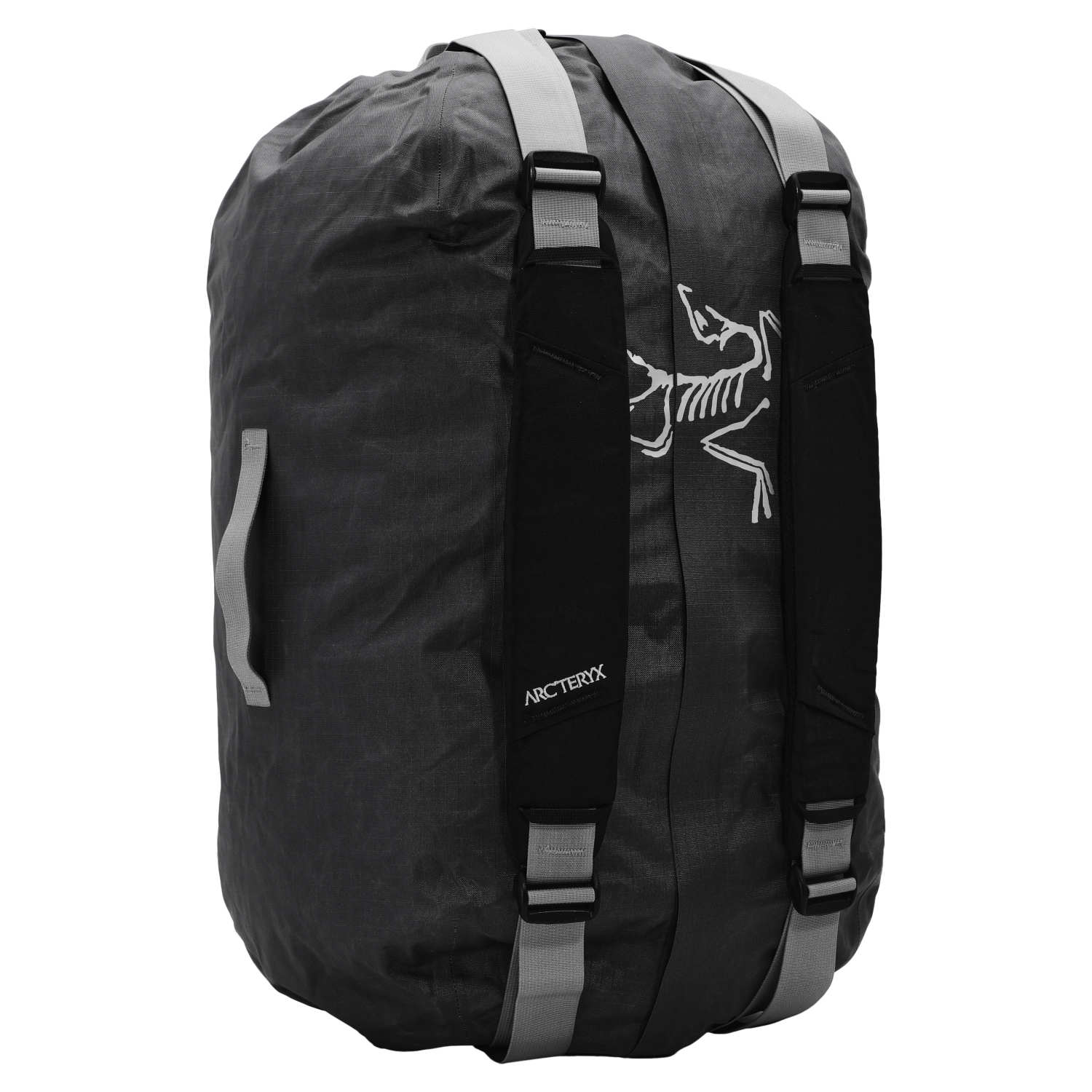 Main product image: Carrier Duffle 80