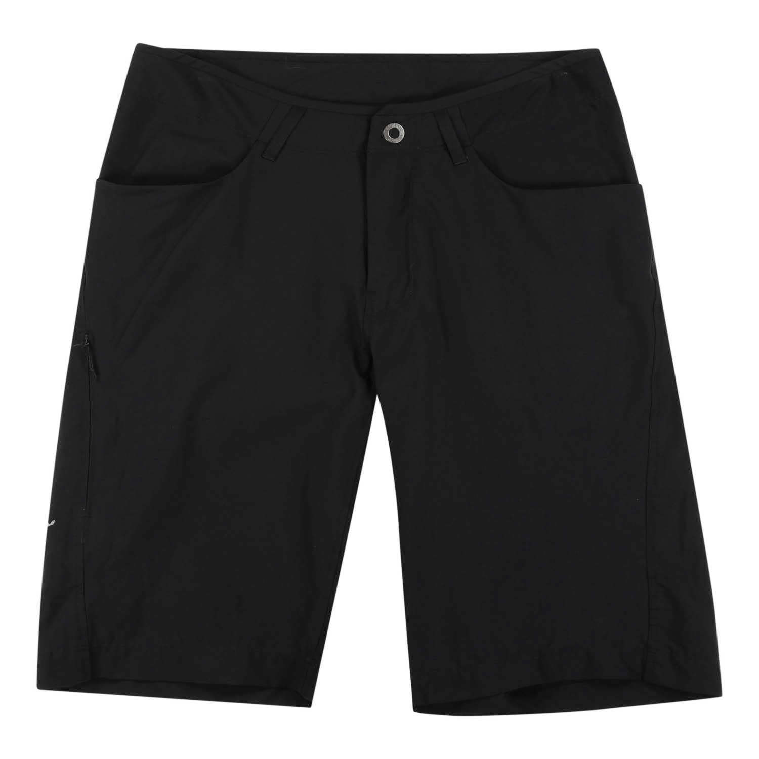 "Main product image: Creston Short 11"" Men's"