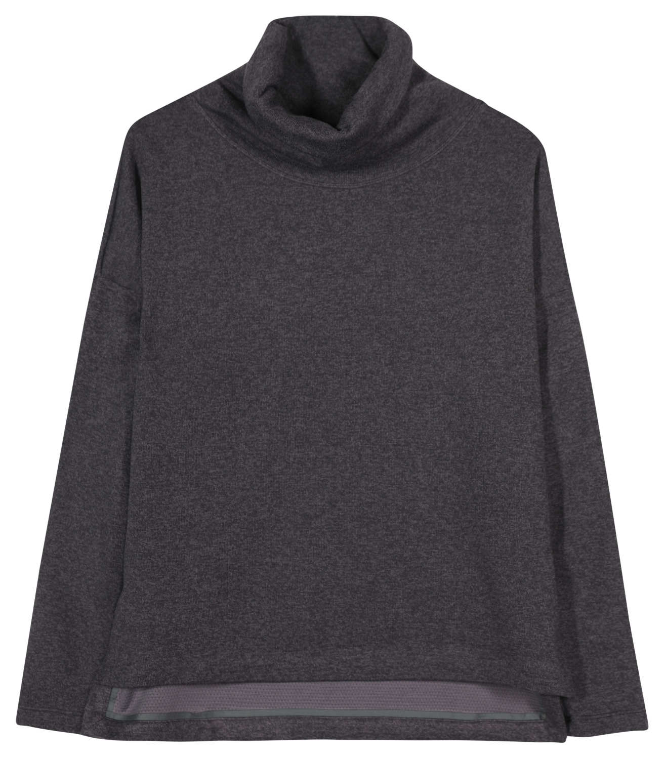 Main product image: Laina Sweater Women's