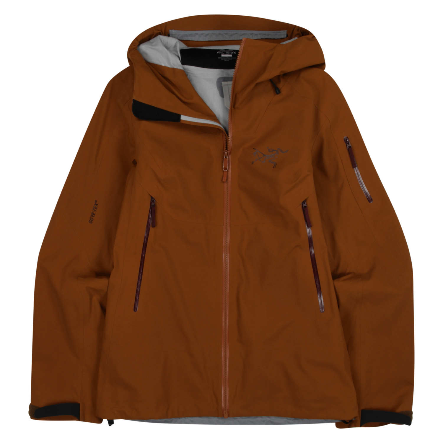 Main product image: Sentinel Jacket Women's