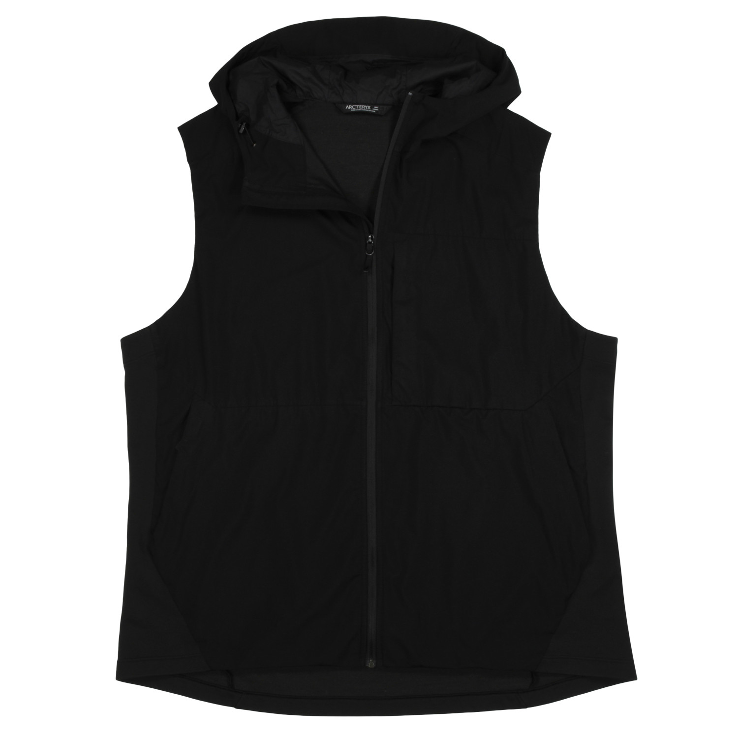 Main product image: A2B Comp Vest Men's