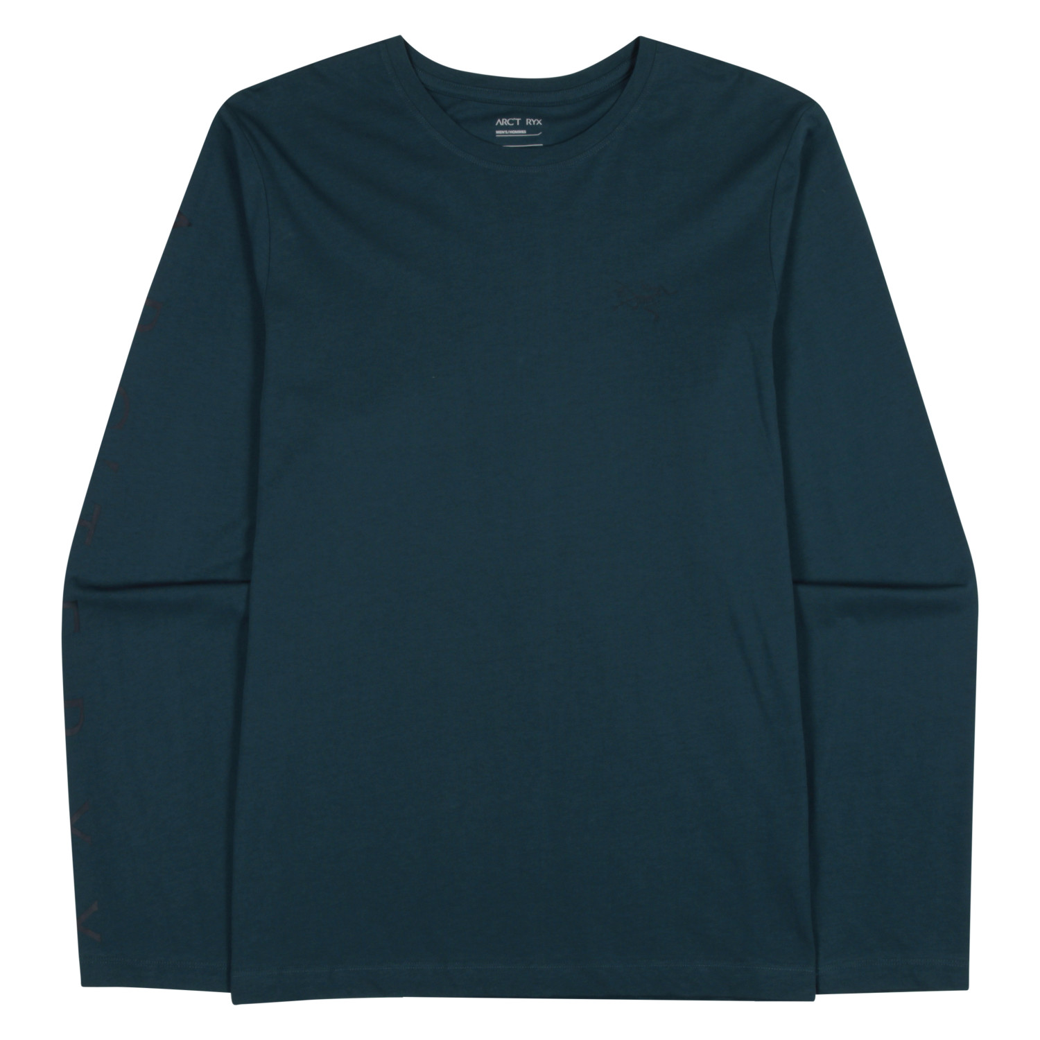 Main product image: Downword T-Shirt LS Men's