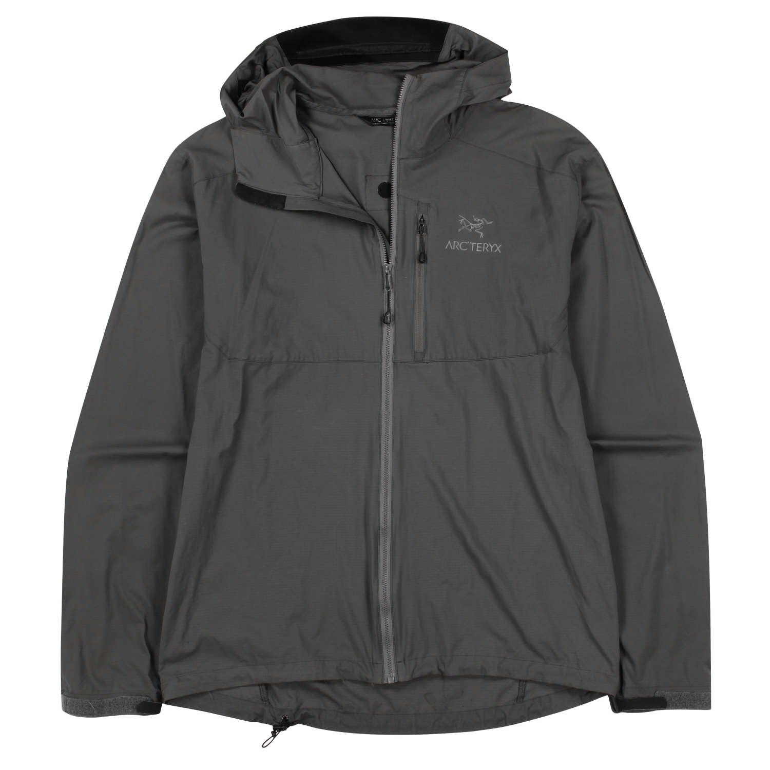 Main product image: Squamish Hoody Men's