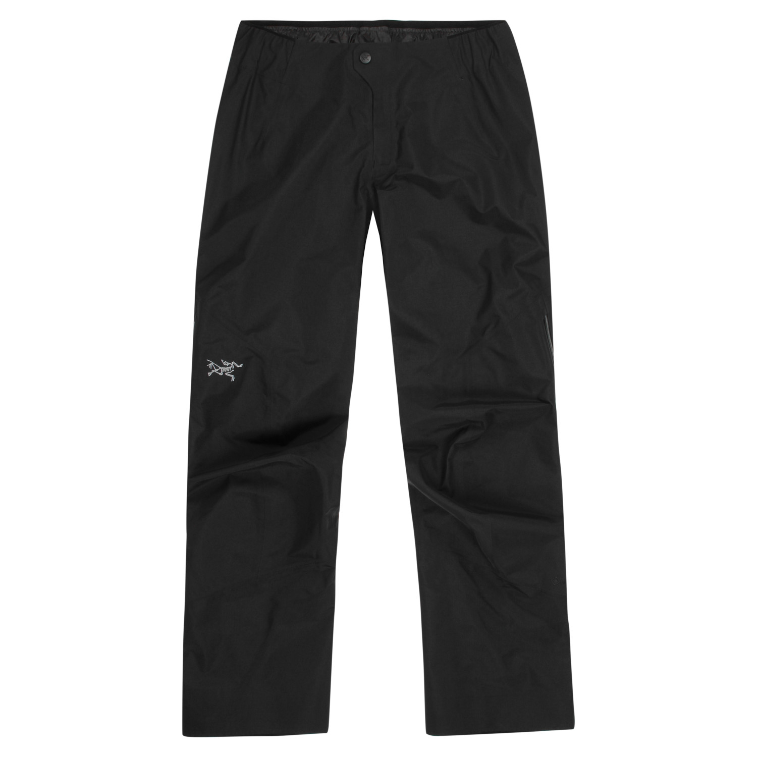 Main product image: Zeta SL Pant Men's