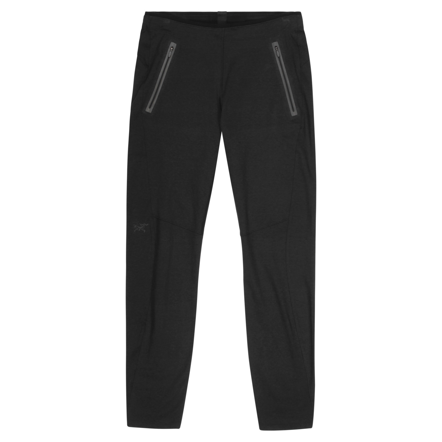 Main product image: Cormac Pant Men's