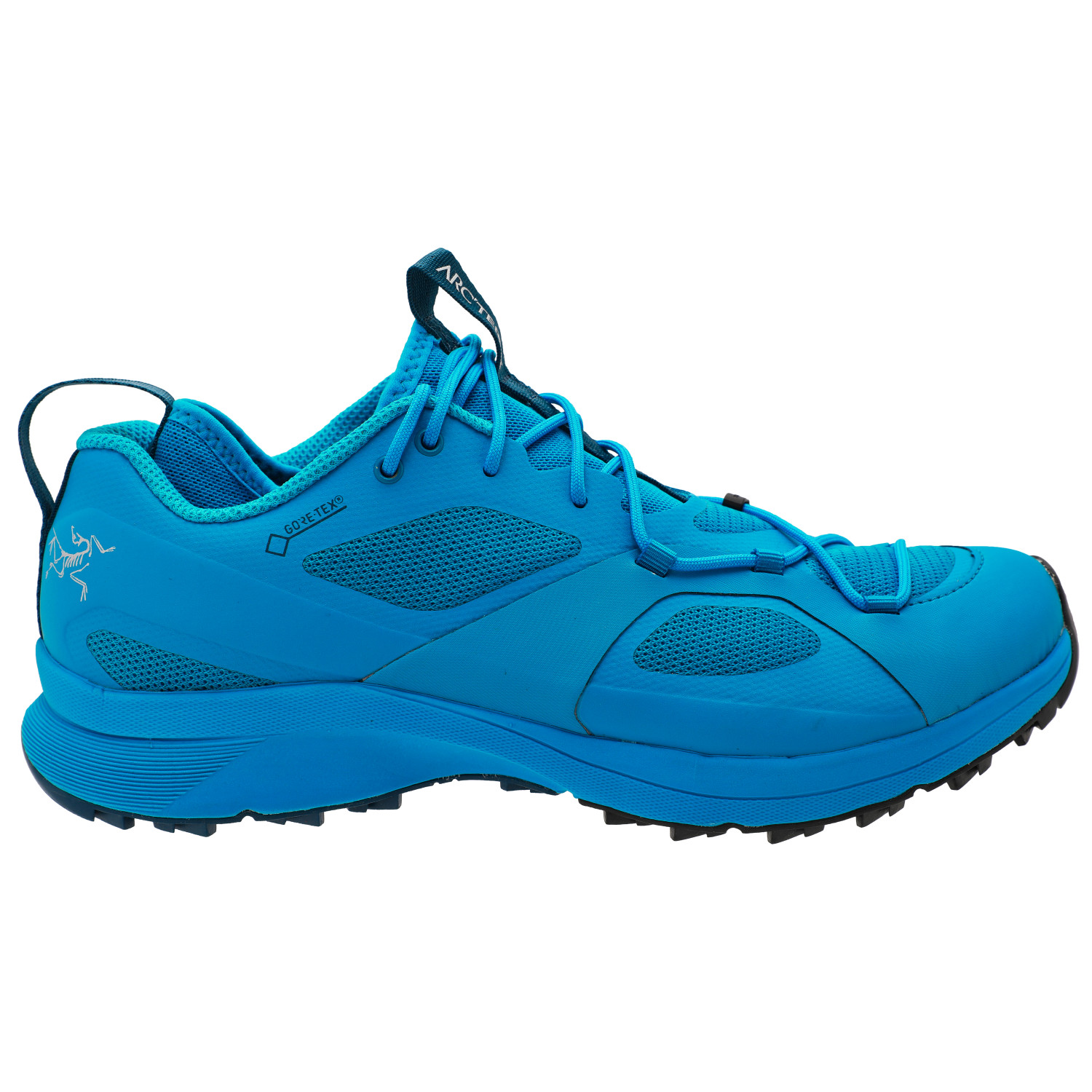 Main product image: Norvan VT GTX Shoe Women's