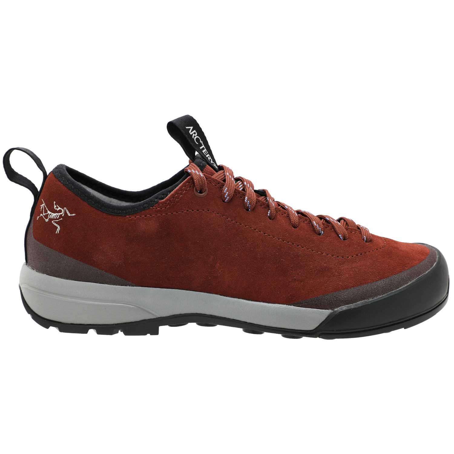 Main product image: Acrux SL Leather Approach Shoe Women's