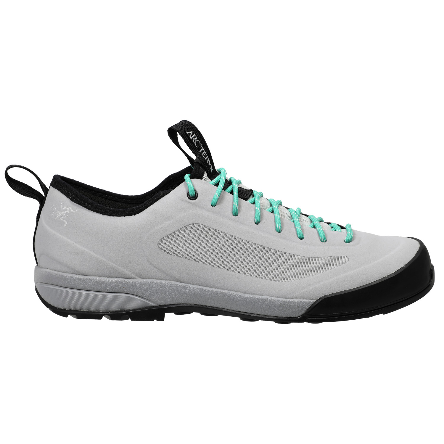 Main product image: Acrux SL Approach Shoe Women's
