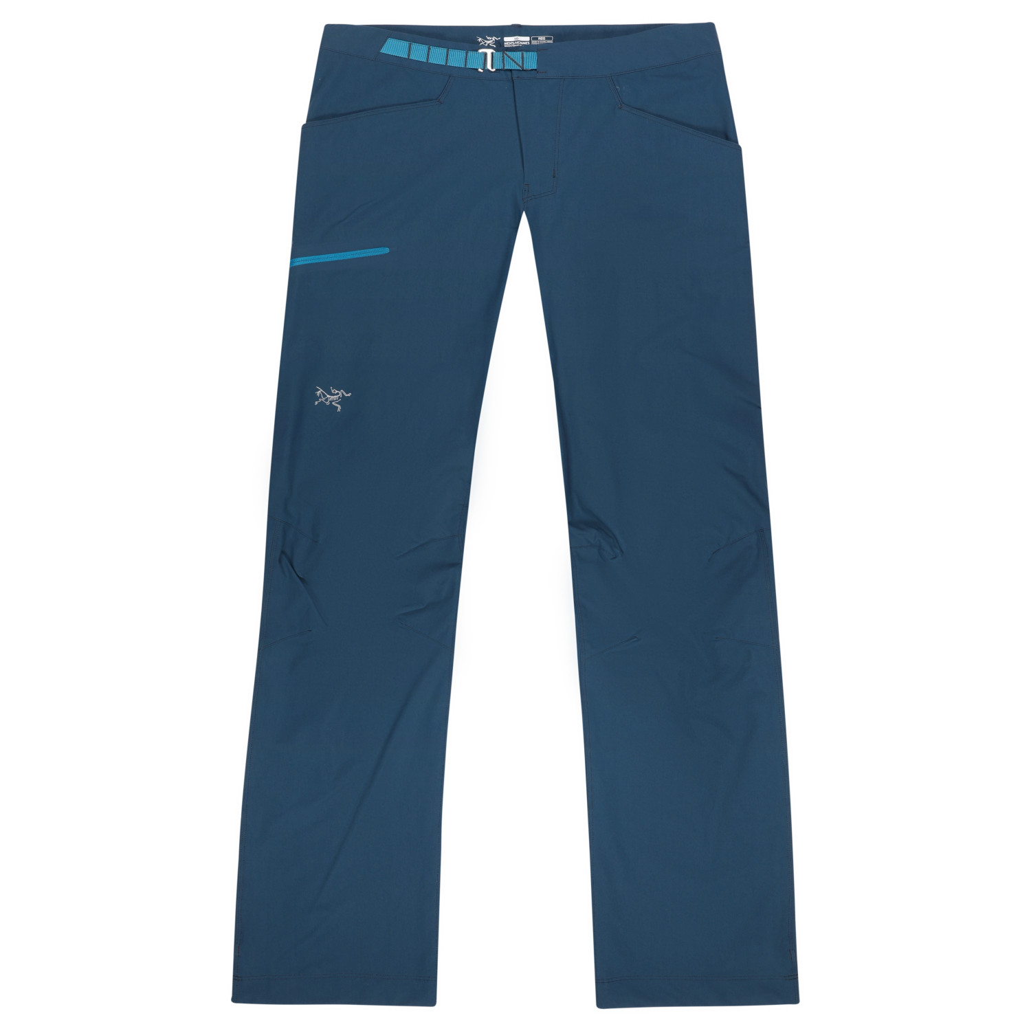 Main product image: Psiphon SL Pant Men's