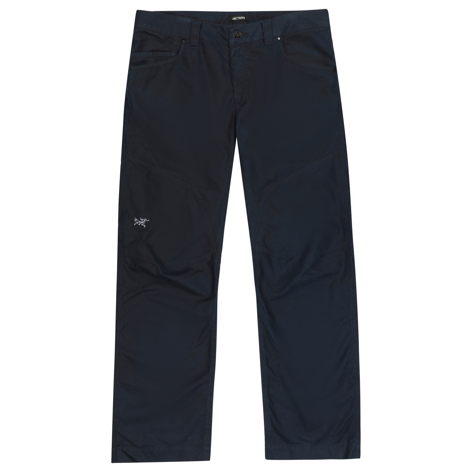 Main product image: Cronin Pant Men's