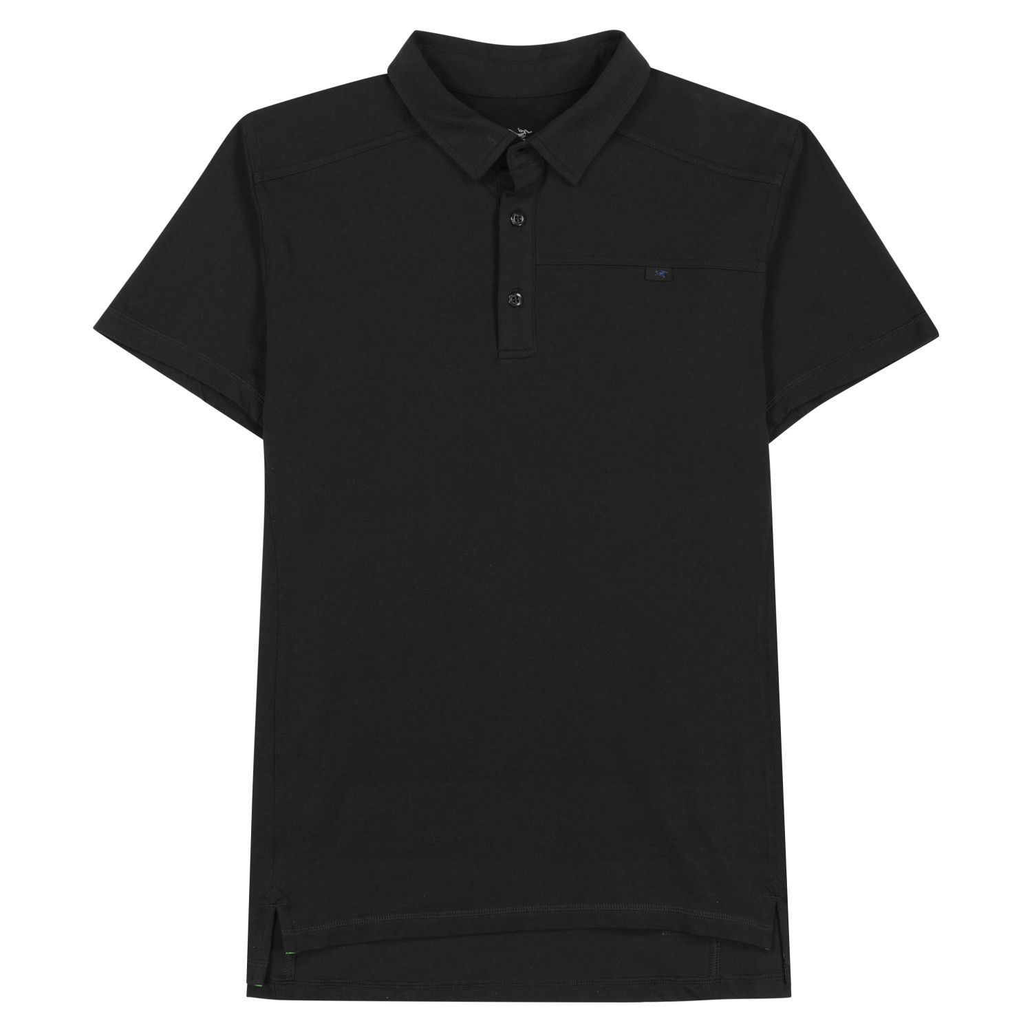 Main product image: Captive Polo SS Men's