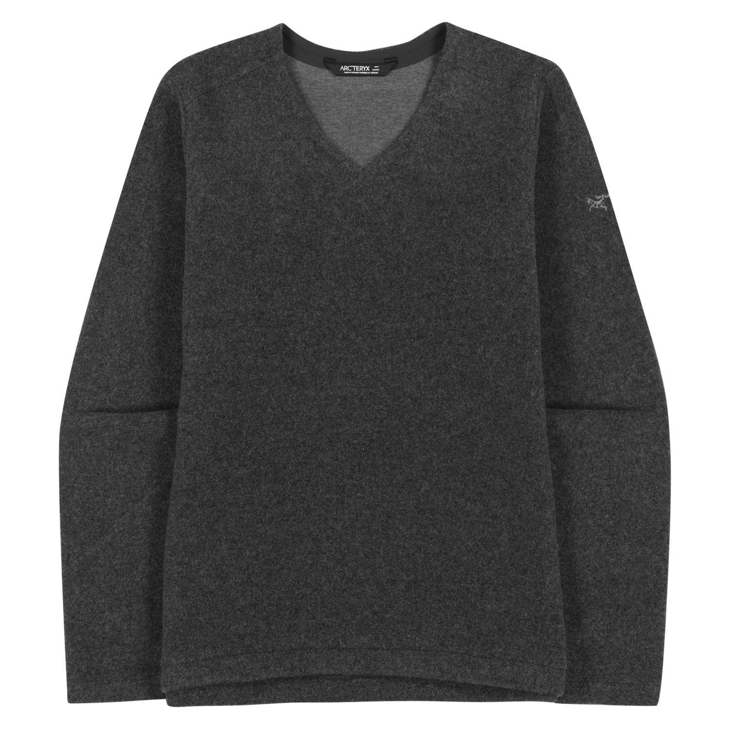 Main product image: Donavan V-Neck Sweater Men's