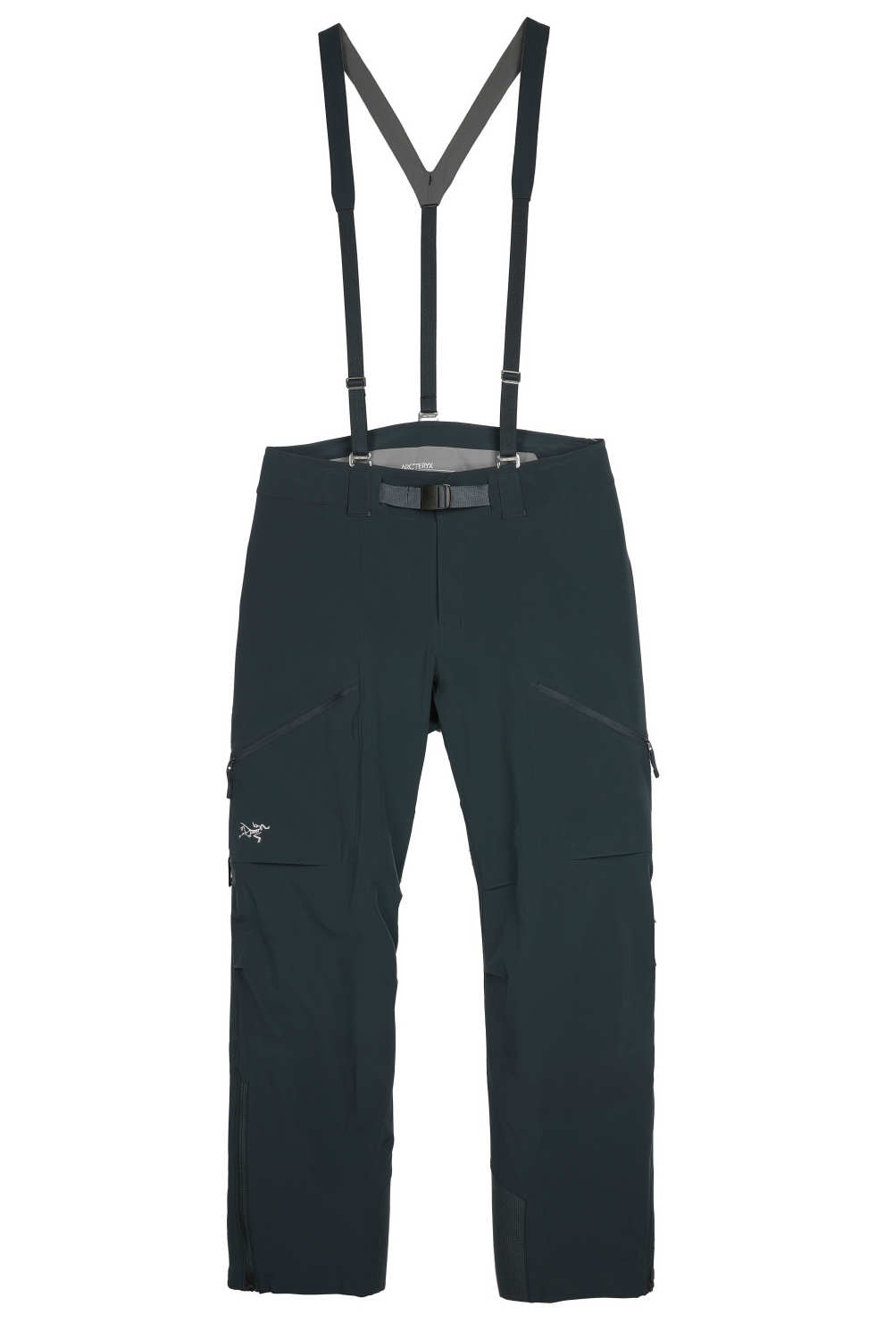 Main product image: Rush FL Pant Men's