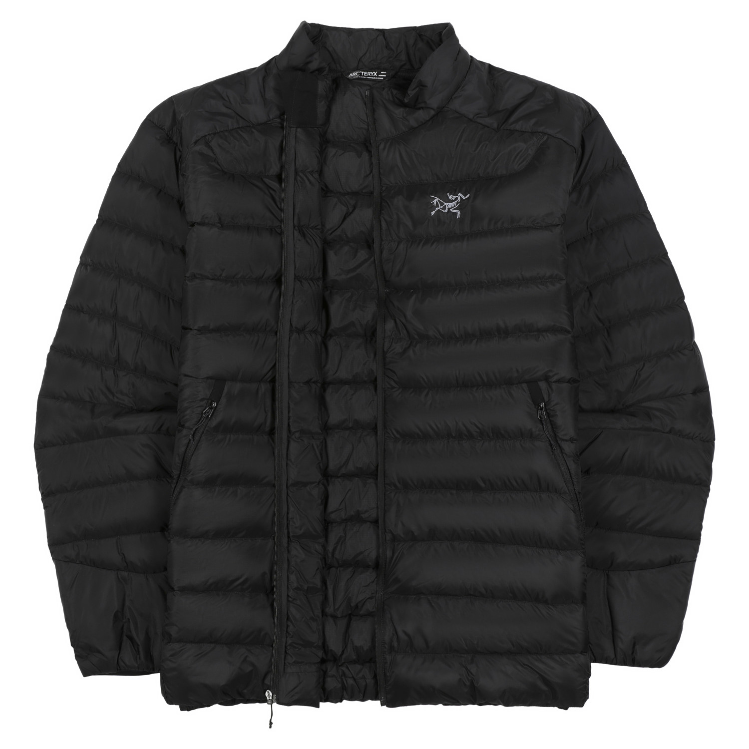 Main product image: Cerium LT Jacket Men's