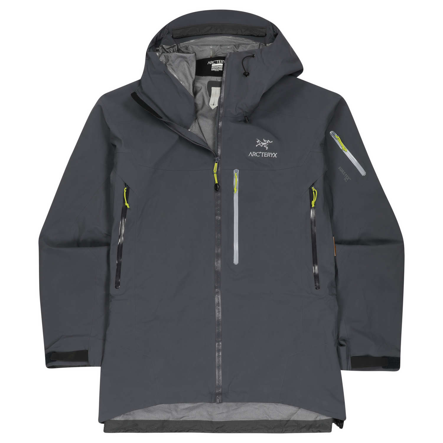 Main product image: Theta SVX  Jacket Men's