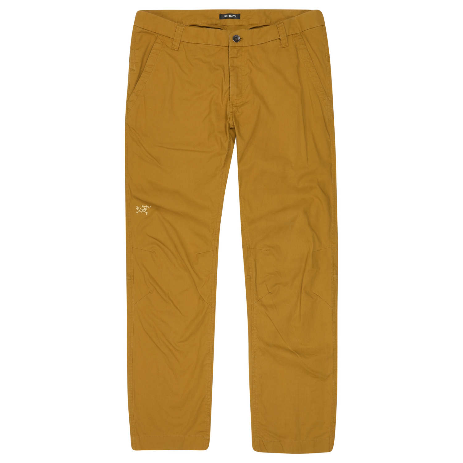 Main product image: Atlin Chino Pant Men's